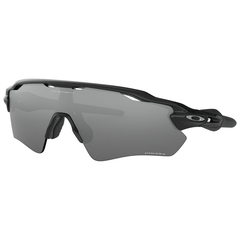 Oakley Radar EV Path Prizm Black eyewear