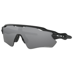 Oakley Radar EV Path Prizm Black polarized eyewear