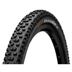 "Continental Mountain King II Performance TL-Ready 29"" tire"