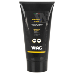 Wag technical grease