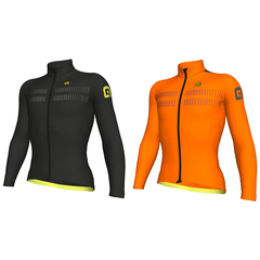 Alé Warm Air jersey 2019