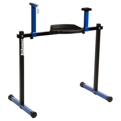 Bicisupport Home Professional maintenance work stand