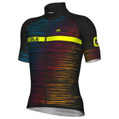 Alé K-Atmo WR The End Limited Edition jersey