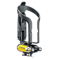 Topeak Ninja CO2+ bottle cage