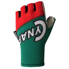 Pella Cynar gloves