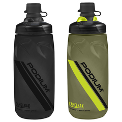 Camelbak Podium Dirt 620 ml bottle