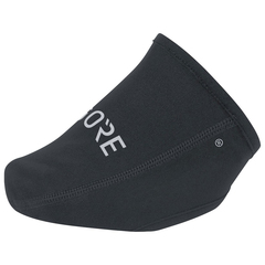 Gore C3 Windstopper toe covers