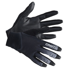 Craft Route gloves