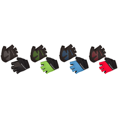 Endura Xtract Mitt II gloves