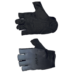 Northwave Blade 2 gloves