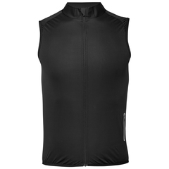 Poc Essential Road Wind sleeveless vest