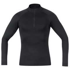 Gore M Thermo Turtleneck base layer shirt 2019