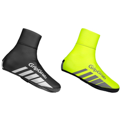 GripGrab Racethermo overshoes 2019
