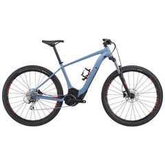 Specialized Men's Turbo Levo Hardtail 29 bicycle 2019