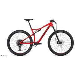 Specialized Epic Comp M5 Evo 29 bicycle  2019