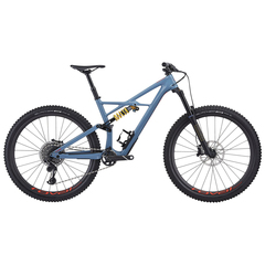Specialized Enduro Pro Coil 29 bicycle 2019