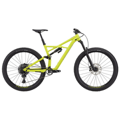 Specialized Enduro Comp M5 29 bicycle 2019