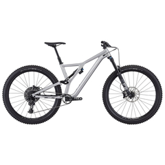 Specialized Stumpjumper Comp M5 Evo 29 bicycle 2019