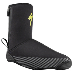 Specialized Deflect Neoprene Windproof shoes cover 2019