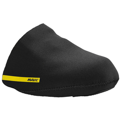 Mavic Warmer toe covers 2019