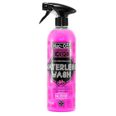 Muc-off E-Bike Waterless Wash cleaner 2019