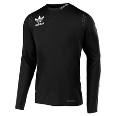 Troy Lee Designs Ultra LS Ltd Adidas Team jersey 2019