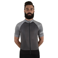 Poc Essential Road jersey 2019