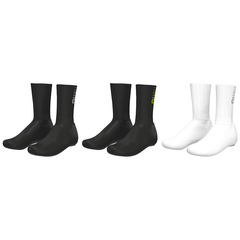 Alé Whizzy overshoes 2019