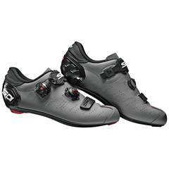 Sidi Ergo 5 Matt Giro d'Italia shoes 2019