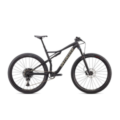 Specialized Epic Comp Evo M5 29 bicycle 2020