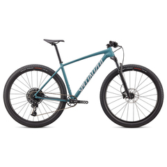 Specialized Chisel 29 bicycle 2020