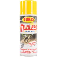MTB Fimo Mudless 400 ml