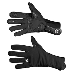 Assos earlyWinterGloves S7 gloves