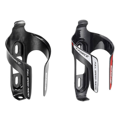 FSA K-Force carbon bottlecage