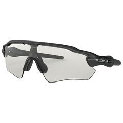 Oakley Radar EV Path Photochromic eyewear