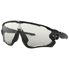 Oakley Jawbreaker Photochromic eyewear