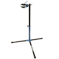 Bicisupport art.88 XL maintenance foldable work stand