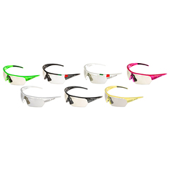 Salice 006 CRX photochromic eyewear