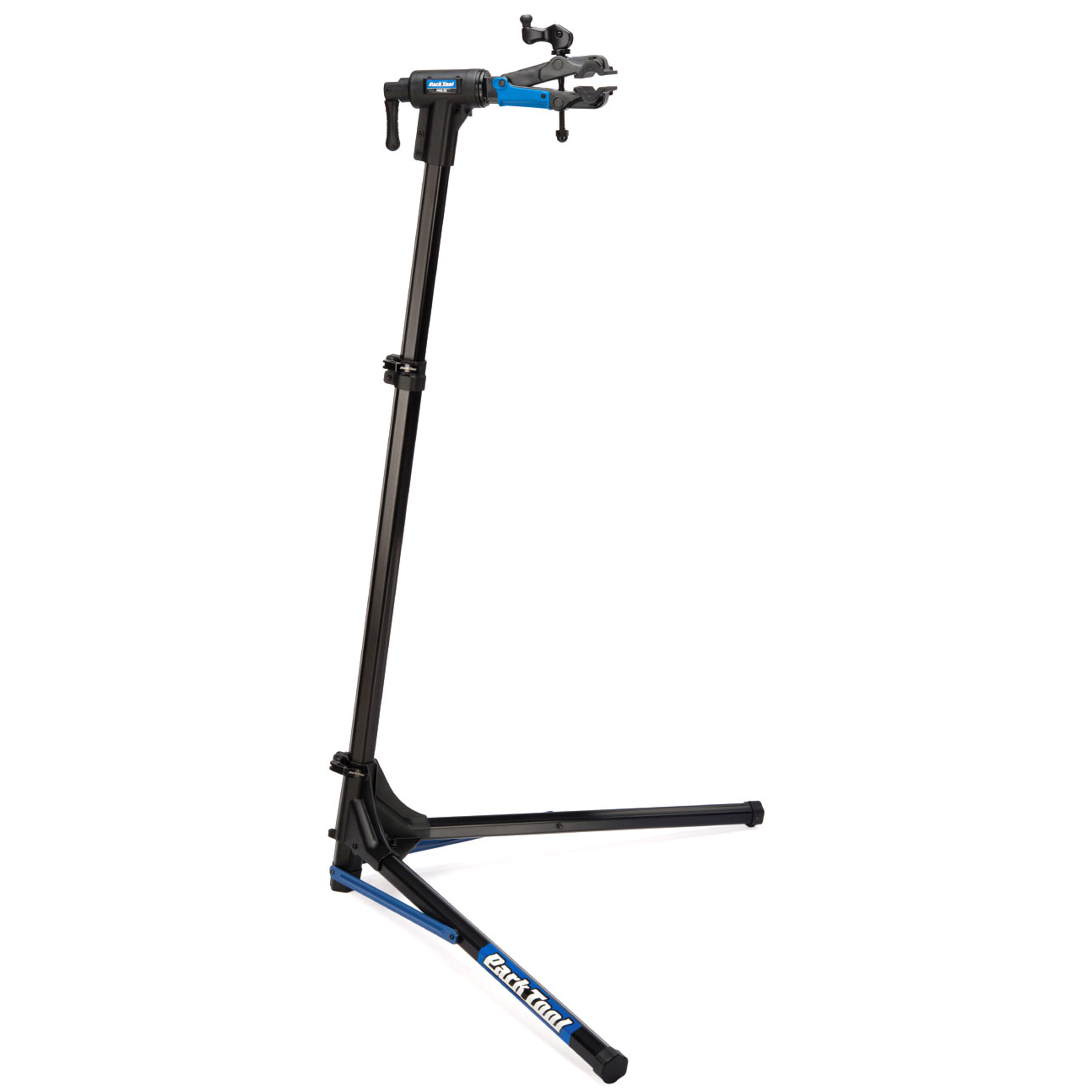 Park Tool Team Issue Maintenance Foldable Work Stand Prs