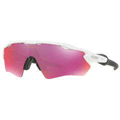Oakley Radar EV XS Path Prizm Field eyewear