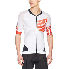 Compressport Cycling On/Off jersey